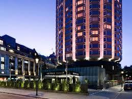 hotel in london the park tower knightsbridge a luxury