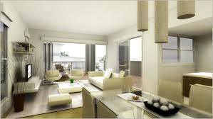 home interiors leicester home interiors leicester aaron house care home leicesteraaron