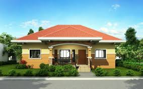 small house design shd 2015010 pinoy eplans modern house