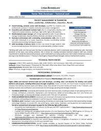 web content cover letter samples buy essay net walk through