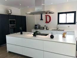 portes de cuisine poignees placard cuisine poignaces portes cuisine formidable