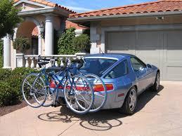 porsche bicycle car 928 options porsche never offered rennlist porsche discussion
