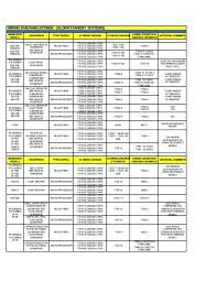 60701 118 parts list and wiring diagram winco generators