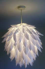 How To Make A Cardboard Chandelier 18 Simple Diy Paper Craft Ideas You Will Love Diy Paper Crafts