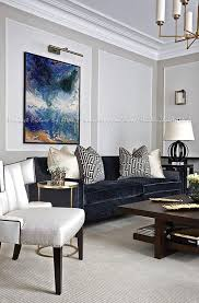 livingroom paintings painting made large contemporary painting