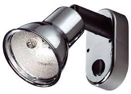12 volt reading light frilight 8658 mini wall mount adjustable