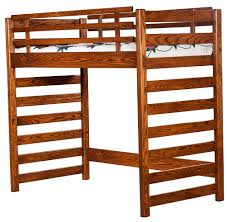 bunk beds with steps bedroom remarkable bunk beds with stairs