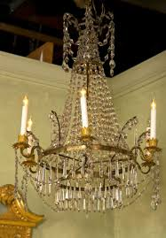 Neoclassical Chandeliers Northern European Neoclassical Chandelier U2013 Avery U0026 Dash Collections