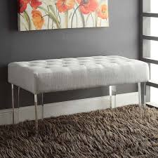 37 best decorative modern benches images on pinterest benches