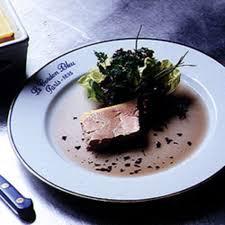 terrine de foie gras recipe saveur