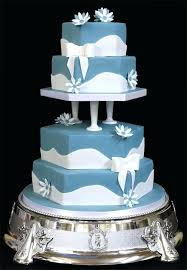 cake stands for wedding cakes cake stand wedding tiered wedding cakes wedding cake stand hire