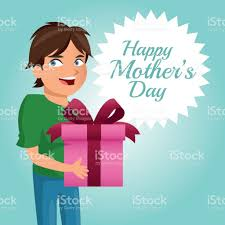 Mother S Day Designs Happy Mothers Day Design Stock Vector Art 642879608 Istock