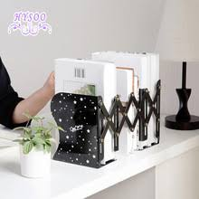 Iron Folding Bookcase Online Get Cheap Folding Bookcase Aliexpress Com Alibaba Group