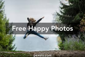 free stock photos of happy pexels