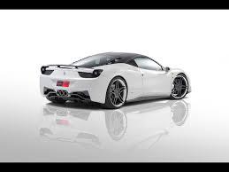 cars ferrari white desktop wall and pics cars ferrari 458 italia
