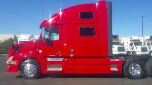 used volvo 880 truck sale 2012 volvo vnl64t680 youtube