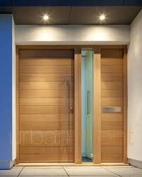 urban front contemporary front doors uk configurations door
