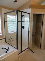small shower stalls kits design pinterest small shower