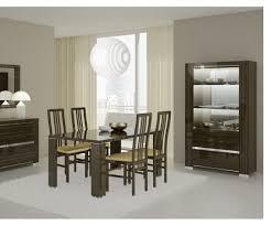 Designer Furniture Stores by Mind Size X Mid Century Furniture Furniture Storesan Inexpensive