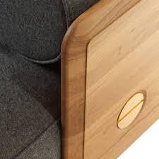 deco sofa deco sofa autoban deco sofa the future