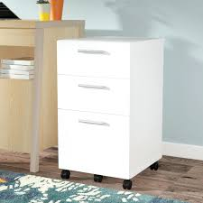 Filing Ottoman Mobile File Cabinet 3 Drawer Mobile Filing Cabinet Mobile File
