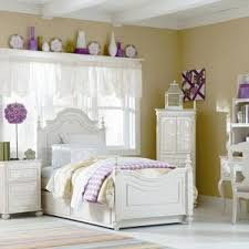 kids bedroom sets