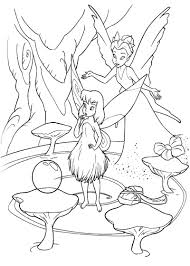 disney fairy coloring pages u2013 pilular u2013 coloring pages center