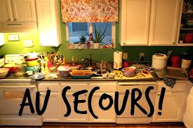 rangement cuisine alinea rangement cuisine le tiroir a langlaise meuble angle lolabanet com