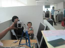 buat paspor online bayi traveling dengan anak anak part 12 membuat paspor anak