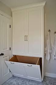 Cape Cod Bathroom Ideas Best Cape Cod Bathroom Ideas Only On Pinterest Master Bath Part 69