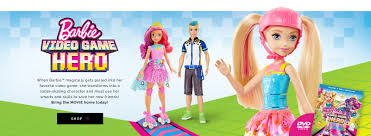 100 barbie home decoration game decorate your walk in