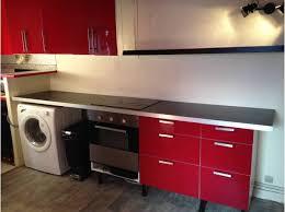 meuble cuisine ikea occasion bonne mine cuisine occasion id es de d coration salle lavage