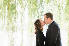 hudson valley wedding photographers emily vista photography hudson valley wedding photographer 2 5818