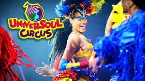 halloween city mount vernon ny universoul circus new york tickets n a at universoul circus big