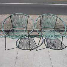 Mid Century Modern Outdoor Furniture Shop Mid Modern Furniture On Wanelo