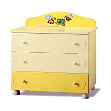 Baby Cribs Online Shopping by Viva Baby U2013 Nursery Furniture Baby Furniture Kids Furniture