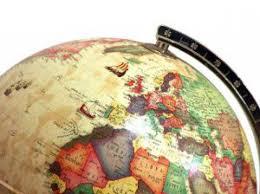 bartender resume template australia mapa fizyczna egiptuse geopolityka a geografia polityczna