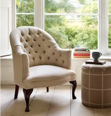 side chairs for bedroom