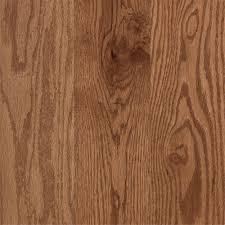 Select Surfaces Laminate Flooring Brazilian Coffee Mohawk Granite Hills Solid Hardwood Flooring Walmart Com