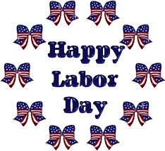 labor day backgrounds wallpaper cave