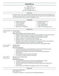bartending resume templates bartending resume sles entry level bartender resume bartender