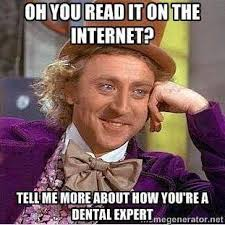 Orthodontist Meme - meme 1 l m orthodontics orthodontists in doylestown glenside