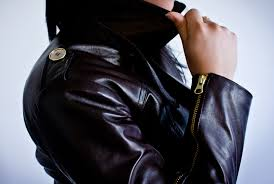the moto jacket the art of petite tailoring the moto jacket the 16th barthe 16th bar