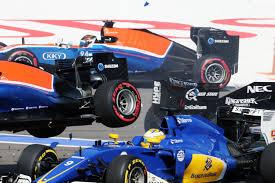 formula 4 crash wallpapers russian grand prix of 2016 marco u0027s formula 1 page