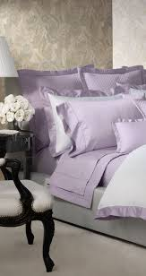 Ralph Lauren Furniture Beds by 225 Best Interiors Ralph Lauren Images On Pinterest Ralph Lauren