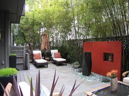 small backyard patio ideas on a budget landscape yards