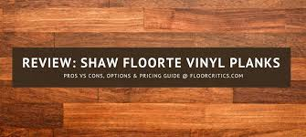 Vinyl Plank Flooring Pros And Cons Shaw Vinyl Plank Flooring Reviews Easy Commercial Grade