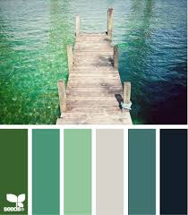 what colors go with green colors that go with green home page duvet bedrooms and design seeds