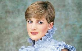 hairstyles like princess diana the interesting story behind princess diana s iconic hairstyle