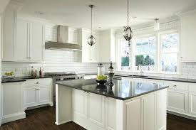 Open Kitchen Cabinets No Doors Unfinished Kitchen Cabinets Without Doors Large Size Of Open